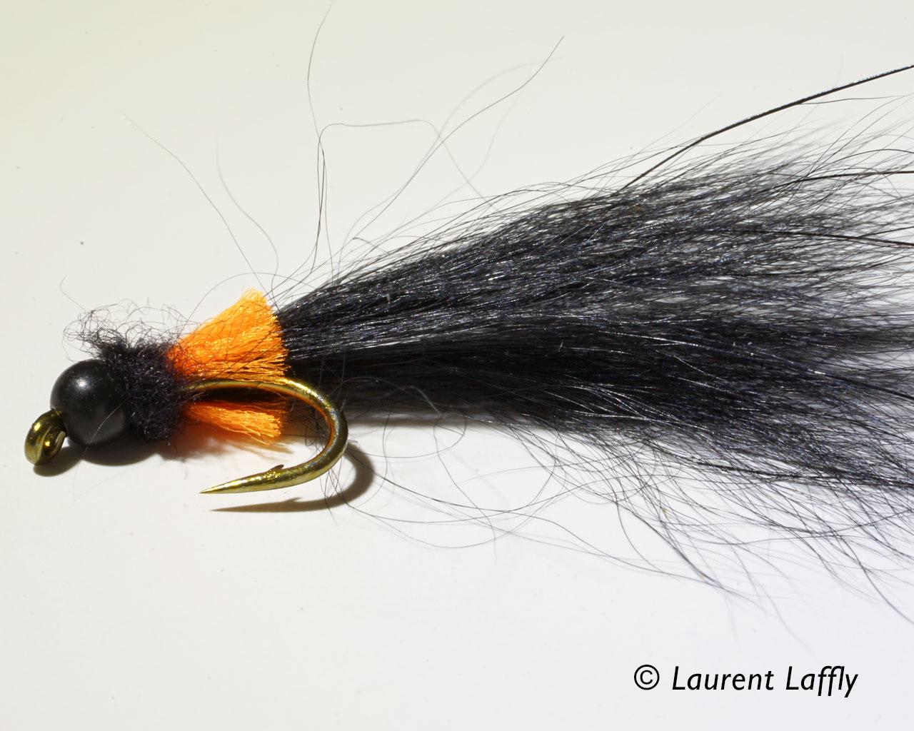 ABF1 – 32 prises